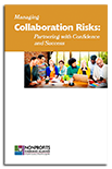 Managing Collaboration Risks: Partnering with Confidence and Success
