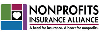 Nonprofits Insurance Alliance Group Logo